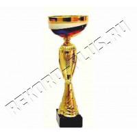 Кубок TFRUS3A Цену смотрите внутри!