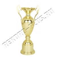 Кубок CUP902A Цену смотрите внутри