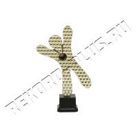 Статуэтка Чемпион  РК00182M