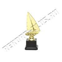 Парусный спорт Яхта РК00229