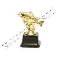 Рыба (Карась)   РК00237