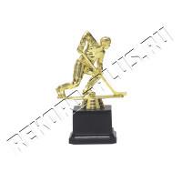 Статуэтка пластик Хоккей  FR8630-1
