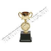 Кубок золото8/1 J5002