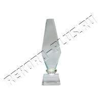 Стэлла cтеклянная   DSC0471