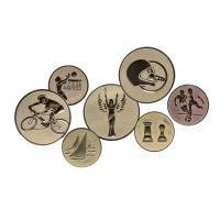 Жетоны для медалей купить в Симферополе и Крыму