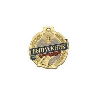 Купить медали в Симферополе и Крыму d=40 mm