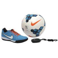 Купить футбольный инвентарь в Симферополе предлагает «Рекорд-плюс»