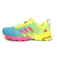 Женская спортивная обувь купить в Симферополе и Крыму
