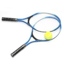 Товары для тенниса купить в Симферополе и Крыму
