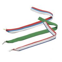 Ленты для медалей купить в Симферополе и Крыму