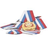Колодки для медалей купить в Симферополе и Крыму