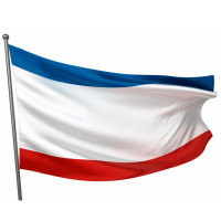 Флаги купить в Симферополе и Крыму