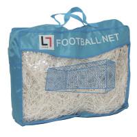 Сетка на футбольные ворота купить  в Симферополе и Крыму