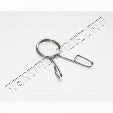 Купить Зажим для штанги 1,2 мм   YT-9098 в Симферополе