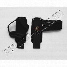 Купить Ремень на запястье для поднятия тяж.вес   Р1380 в Симферополе