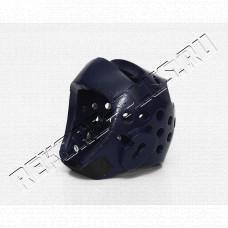 Купить Защитный шлем    YT-9280 в Симферополе