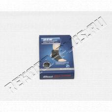 Купить Магнитные лодыжки фиксатор   9641 в Симферополе