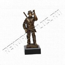 Купить Охотник1 РК00202 в Симферополе