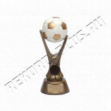 Купить Футбол мяч РК00210 в Симферополе