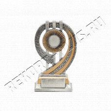 Купить Девятка «9» РК00214 в Симферополе