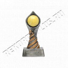 Купить Тюльпан теннис РК00303 в Симферополе