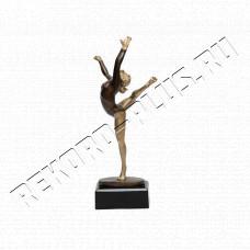 Купить Гимнастика РК00308 в Симферополе