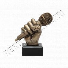 Купить Микрофон РК00312 в Симферополе