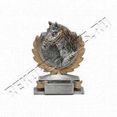 Купить Конь серебро РК00318 в Симферополе