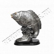 Купить Рыба РК00417 в Симферополе