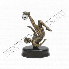 Купить Статуэтки футбол HX1224-AA1 в Симферополе