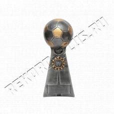 Купить Статуэтки футбол HX1611 в Симферополе