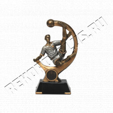 Купить Статуэтка футбол   HX1621-B8 в Симферополе