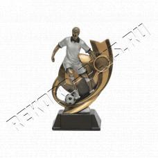 Купить Статуэтки футбол HX1623-AA5 в Симферополе