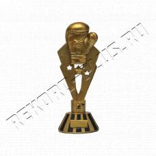 Купить Статуэтка бокс   HX1694-AA5 в Симферополе