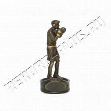 Купить Статуэтка бокс  HX1727-B в Симферополе