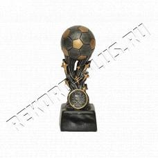 Купить Статуэтка мяч звёзды  HX1755-B1 в Симферополе