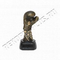Купить Статуэтка перчатка  HX1757-A в Симферополе