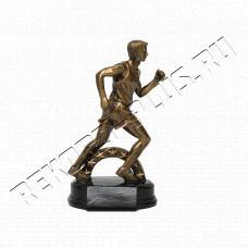 Купить Статуэтка марафонец   HX1763-B в Симферополе