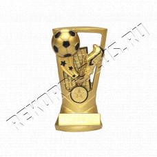 Купить Статуэтка ворота мяч  HX1983AA5 в Симферополе