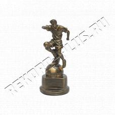 Купить Статуэтки футбол HX1996-B в Симферополе
