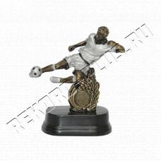 Купить Статуэтка футбол  HX3115ВH в Симферополе
