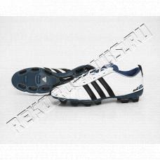 Купить Бутсы adidas   U44245 в Симферополе