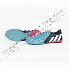 Купить Бампы adidas   М19887 в Симферополе