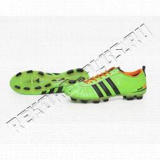 Купить Бутсы adidas   U44241 в Симферополе