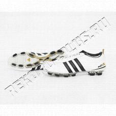 Купить Бутсы adidas  U44244 в Симферополе