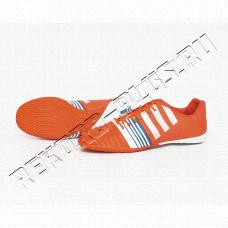Купить Бампы  зальные adidas   М19886 в Симферополе