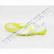 Купить Бутсы adidas  М2014 в Симферополе