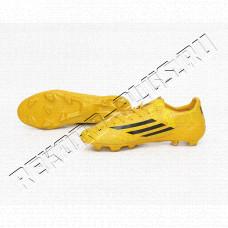 Купить Бутсы adidas  U44240 в Симферополе
