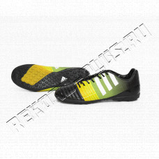 Купить Бампы сороконожки  adidas   М19888 в Симферополе