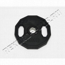 Купить Блины для гантель 10 кг   YT-9026/10 в Симферополе